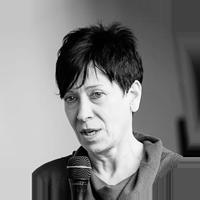 Dorota Bielińska